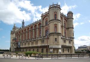 Chateau_de_St_Germain-en-la