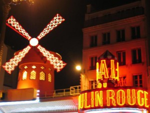1893241-Moulin_Rouge-Paris