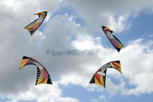 Jean DECAUX-2