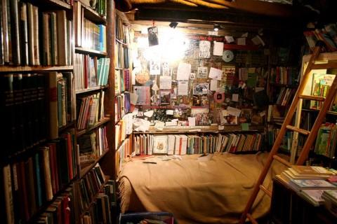 biblioteka-shekspira