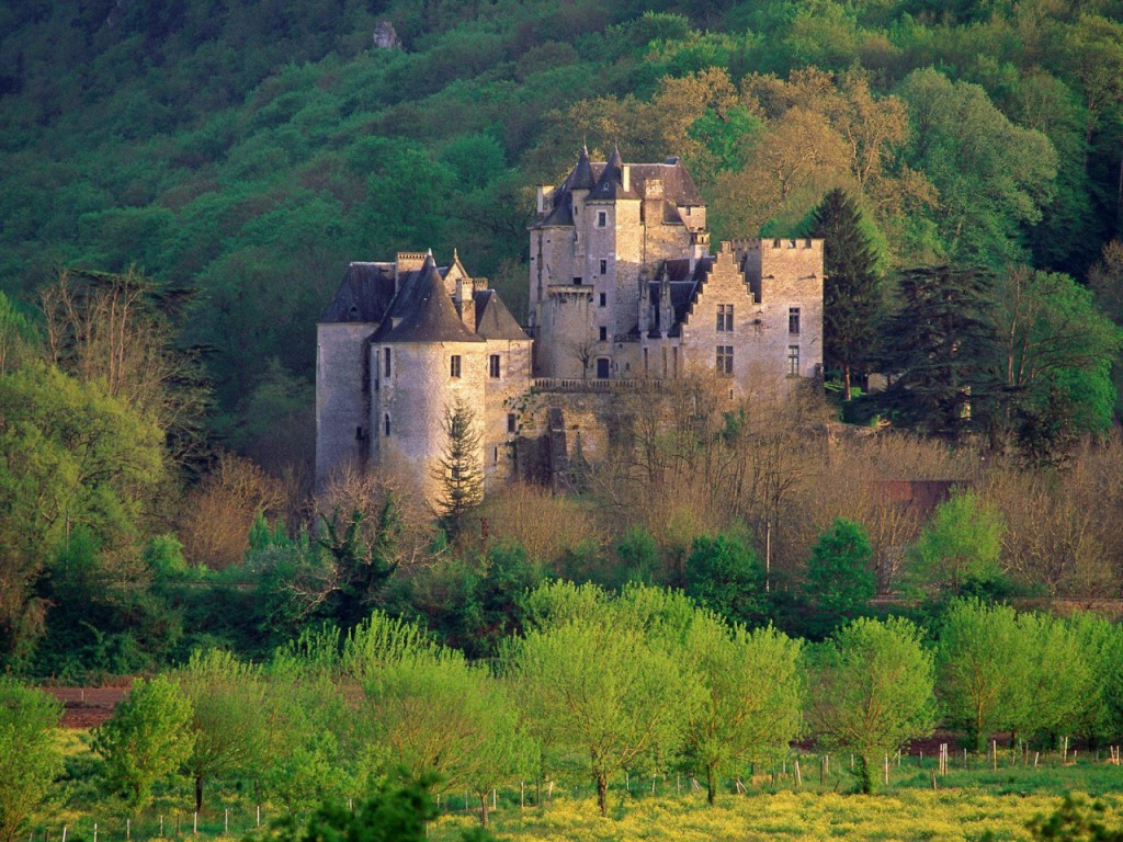 france_fayrac_manor_beynac