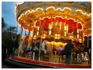 karusel-small