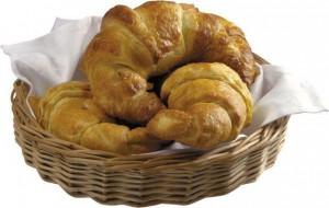 Croissant-16