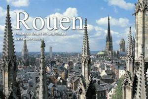 www.rouen.fr