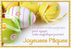blog-702-joyeuses-paques-2012-080412015830-669972689