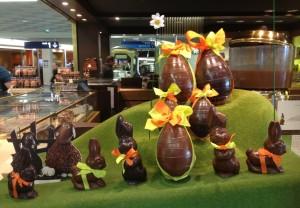 vitrine-la-maison-du-chocolat-Orly