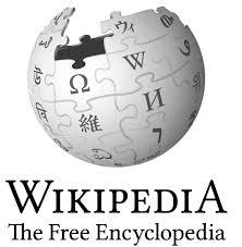 лого википедии