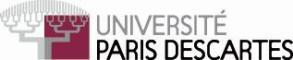 Logo_Descartes