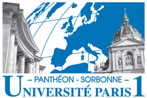 Logo_Paris1