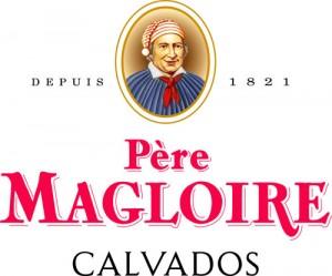 Pere magloire кальвадос