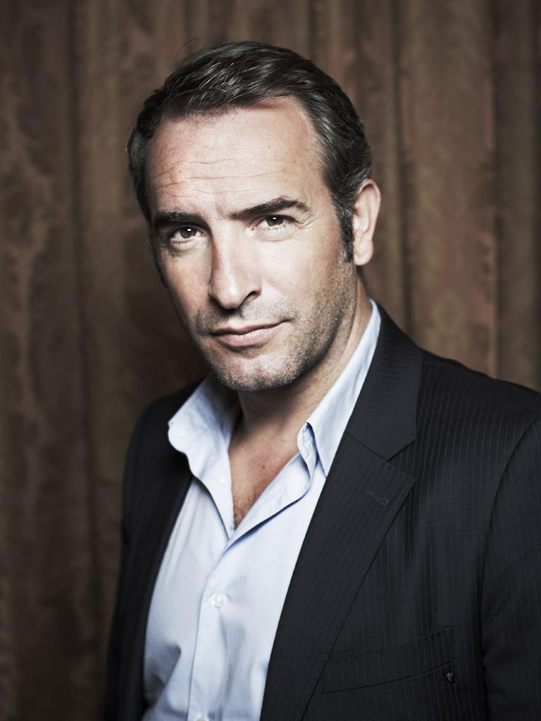 французские актеры мужчины фото и имена