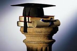 бесплатное высшее образование во франции