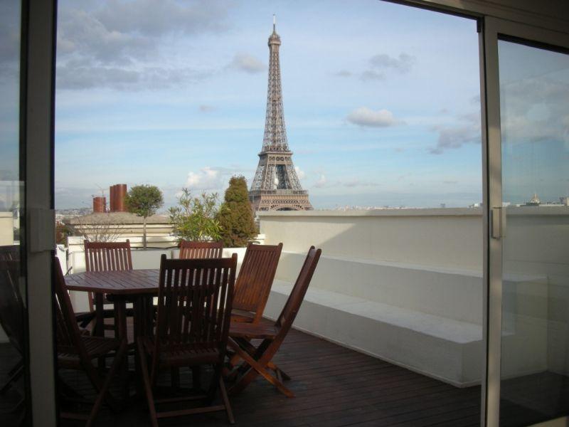 Аренда квартир в Париже, снять апартаменты недорого