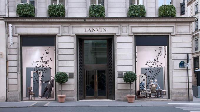 http://www.mafrance.ru/wp-content/uploads/2014/11/Lanvin-Boutiques-Paris-05.jpg