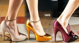 Lanvin_Paris