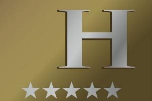 классификация французских отелей