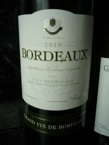 dbyj Pierre Chanau Bordeaux.