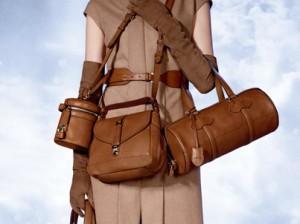 сумки bally