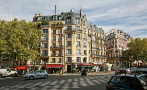 14-й округ парижа