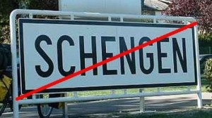 отказ шенгена