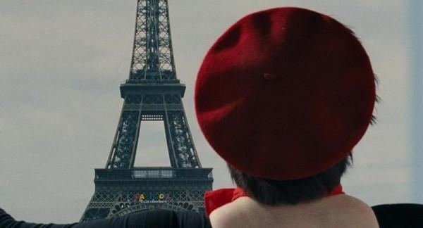 кино франции