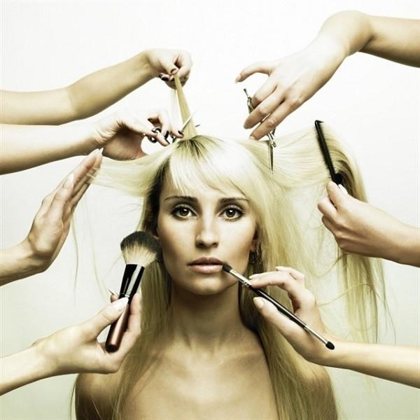 парикмахерские в париже