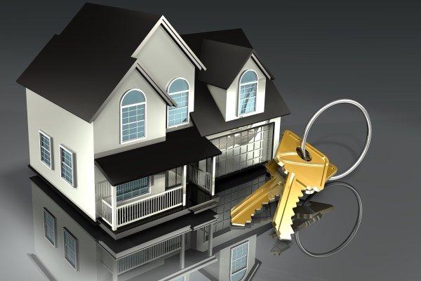 купля продажа недвижимости в Париже