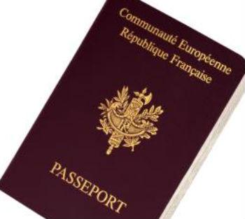 получение гражданства франции