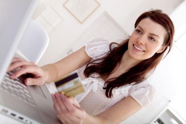 купить авиабилет в режиме онлайн