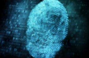Оформление биометрической визы